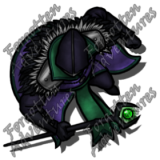 Warlock_Staff_01_Watermark