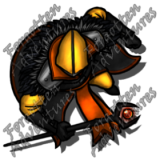 Warlock_Staff_04_Watermark