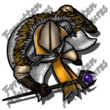 Warlock_Staff_06_Watermark