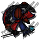 Warlock_Staff_08_Watermark