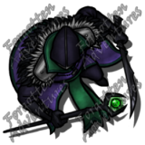 Warlock_Staff_Sword_01_Watermark