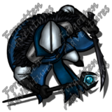 Warlock_Staff_Sword_03_Watermark