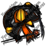 Warlock_Staff_Sword_04_Watermark