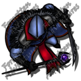 Warlock_Staff_Sword_05_Watermark
