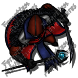 Warlock_Staff_Sword_08_Watermark