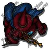 Wizard_Staff_03_Watermark