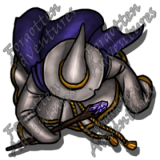 Wizard_Staff_04_Watermark
