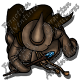 Wizard_Staff_07_Watermark