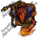 Dragonborn_Wizard_Scepter_Magic_01_Watermark