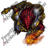 Dragonborn_Wizard_Scepter_Magic_07_Watermark