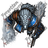 Dragonborn_Wizard_Staff_Magic_01_Watermark