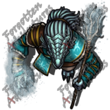 Dragonborn_Wizard_Staff_Magic_04_Watermark