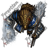 Dragonborn_Wizard_Staff_Magic_07_Watermark