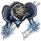Elf_Sorcerer2_Magic_01_Watermark