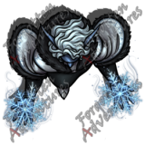 Elf_Sorcerer2_Magic_02_Watermark