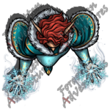 Elf_Sorcerer2_Magic_04_Watermark