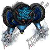Elf_Sorcerer2_Magic_06_Watermark