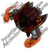 Elf_Sorcerer_Magic_02_Watermark
