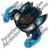 Elf_Sorcerer_Magic_04_Watermark