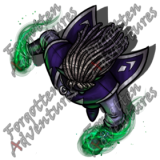 Elf_Sorcerer_Magic_05_Watermark