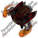 Elf_Sorcerer_Magic_06_Watermark