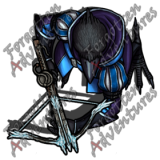 Kenku_Fighter_Crossbow_01_Watermark