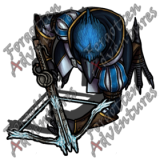 Kenku_Fighter_Crossbow_02_Watermark