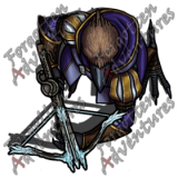 Kenku_Fighter_Crossbow_03_Watermark