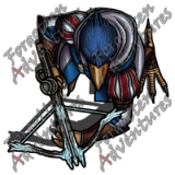 Kenku_Fighter_Crossbow_05_Watermark