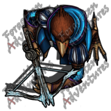 Kenku_Fighter_Crossbow_07_Watermark