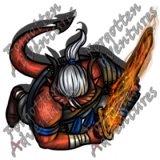Tiefling_Barbarian_Greatsword_01_Watermark