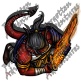 Tiefling_Barbarian_Greatsword_02_Watermark