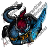 Tiefling_Barbarian_Greatsword_07_Watermark