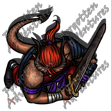 Tiefling_Barbarian_Greatsword_11_Watermark