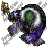 Tortle_Monk_Staff_02_Watermark