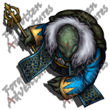 Tortle_Monk_Staff_03_Watermark