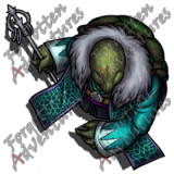 Tortle_Monk_Staff_05_Watermark