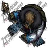 Tortle_Monk_Staff_06_Watermark