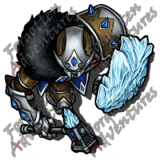 Warforged_Paladin_Warhammer_Shield_05_Watermark