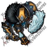 Warforged_Paladin_Warhammer_Shield_07_Watermark