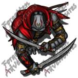 Warforged_Ranger_Swords_02_Watermark