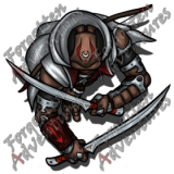 Warforged_Ranger_Swords_07_Watermark