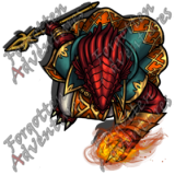Dragonborn_Wizard_Scepter_Magic_02_Watermark