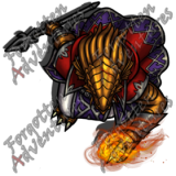 Dragonborn_Wizard_Scepter_Magic_03_Watermark