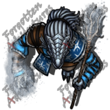 Dragonborn_Wizard_Staff_Magic_02_Watermark