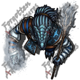 Dragonborn_Wizard_Staff_Magic_03_Watermark