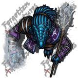 Dragonborn_Wizard_Staff_Magic_05_Watermark