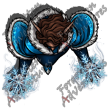 Elf_Sorcerer2_Magic_05_Watermark