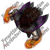 Elf_Sorcerer_Magic_01_Watermark