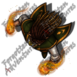 Elf_Sorcerer_Magic_03_Watermark